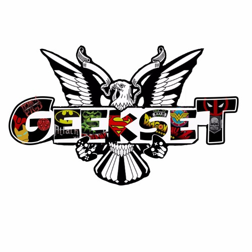 Geekset Podcast's avatar