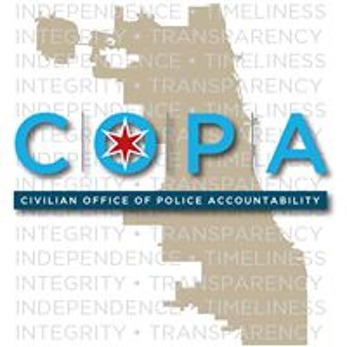 COPA's avatar