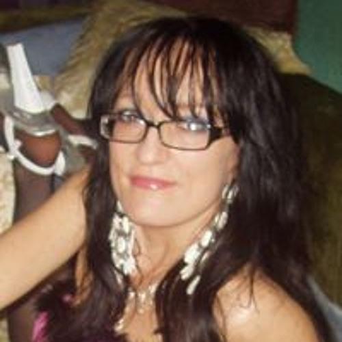 Dorota Szczepańska's avatar