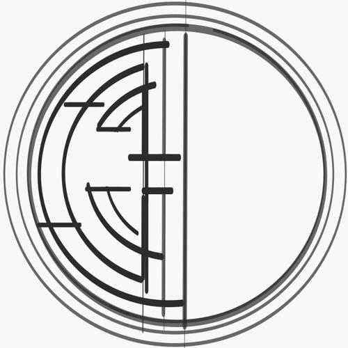 DFF Sound System's avatar