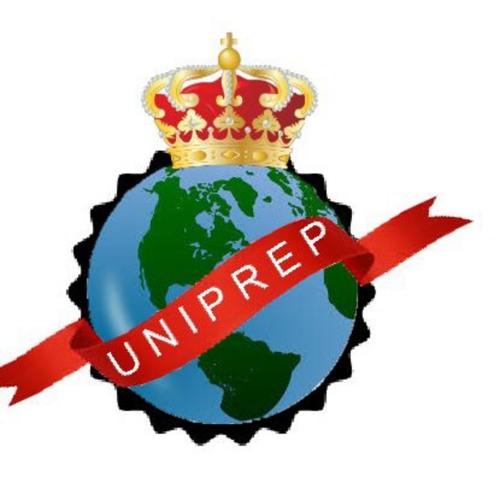 UniPrep's avatar