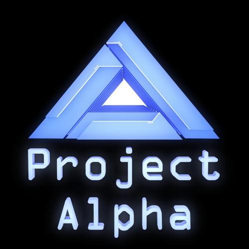 Project ALPHA's avatar