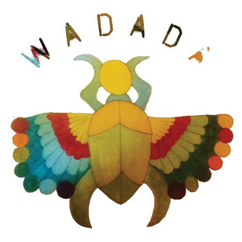 WADADA MOVEMENT's avatar