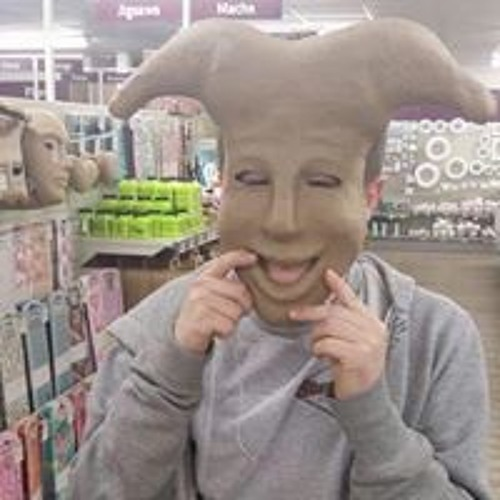Mrpolonog's avatar