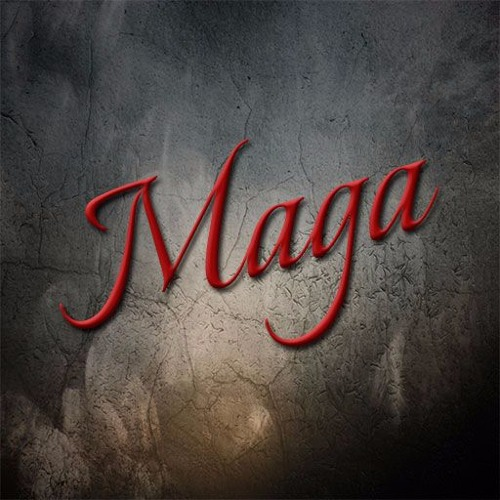 Magali Saucedo's avatar