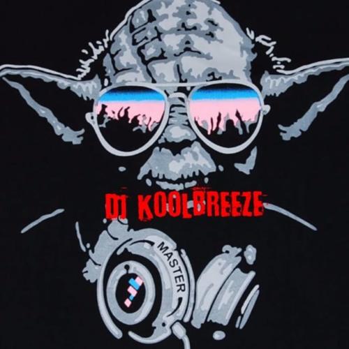 D.J.-KOOLBREEZE's avatar