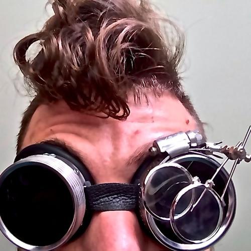ekQ's avatar