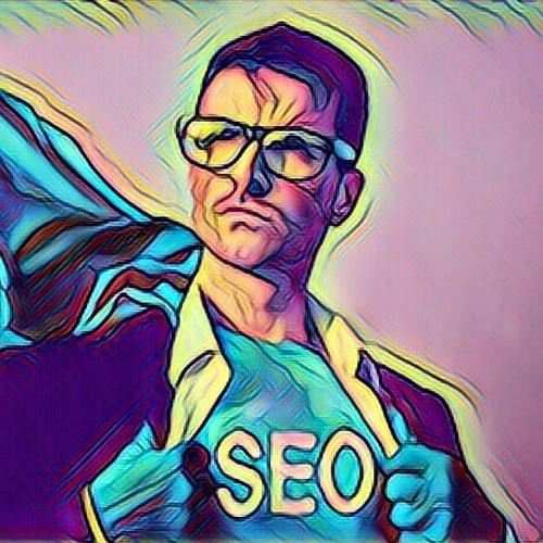 Toronto SEO Expert & Consultant's avatar