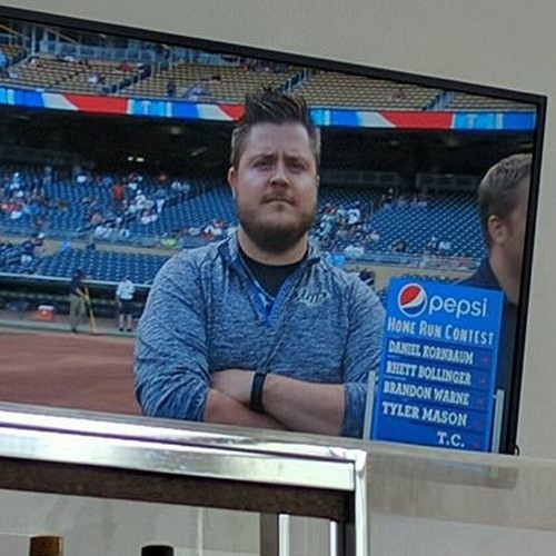 MLB.com Indians Reporter Jordan Bastian Breaks down Danny Salazar