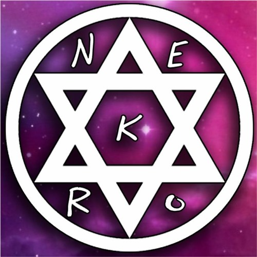 NekromantesMusic's avatar