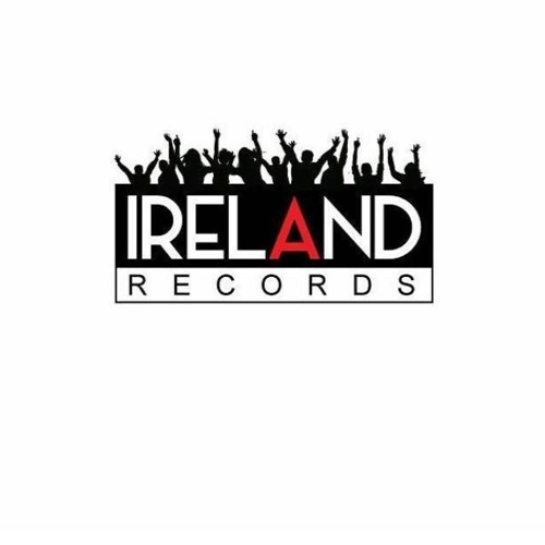 Ireland Records's avatar