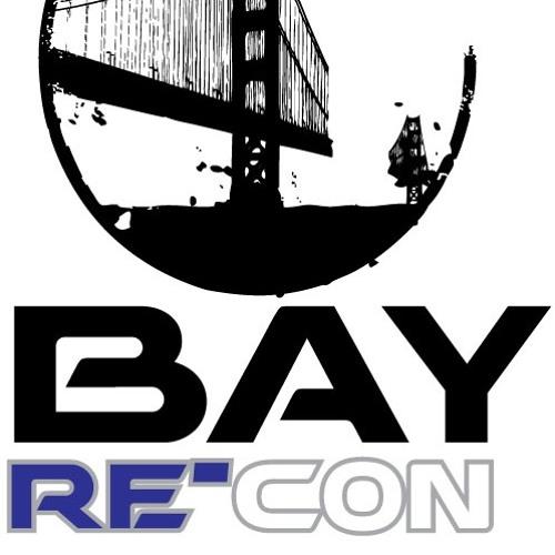 BayRecon's avatar