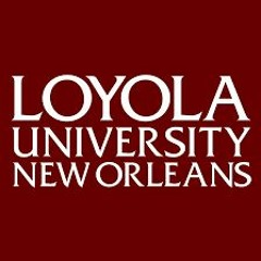LoyolaPodcast