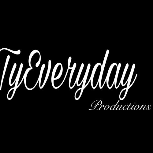TyEveryday's avatar