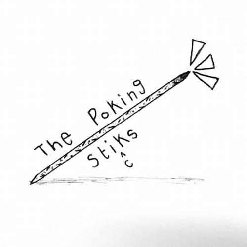 The Poking Sticks's avatar