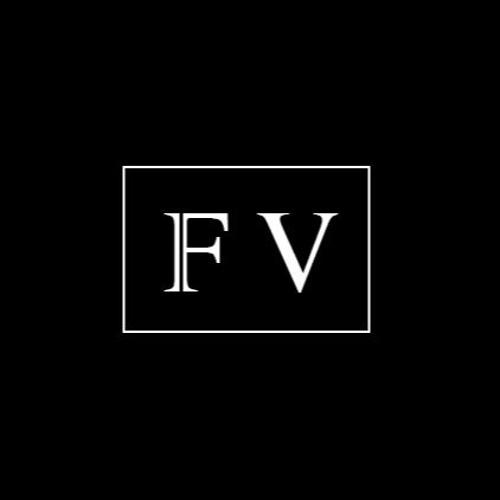 FV's avatar