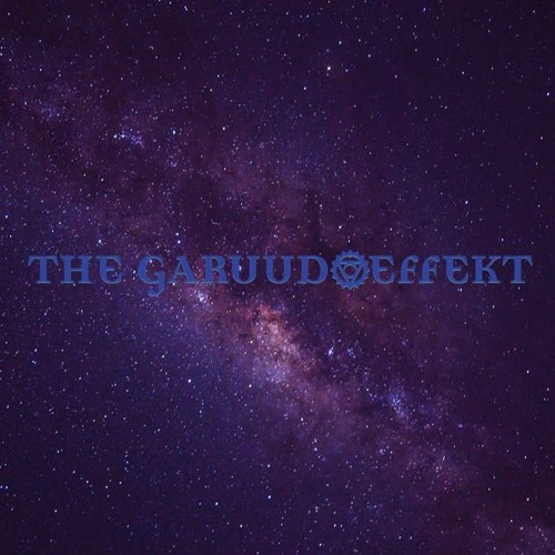 The Garuud Effekt's avatar