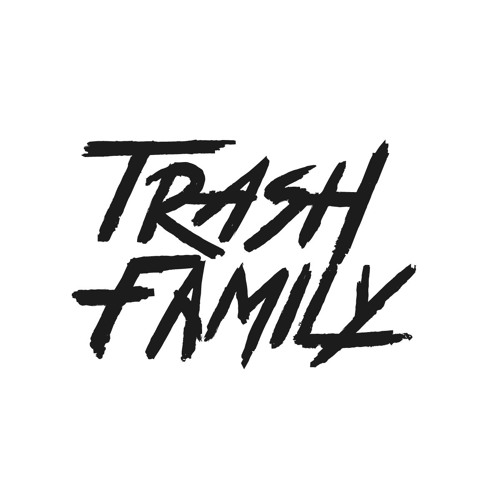 Trash Family's avatar