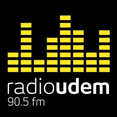 Radio UDEM 90.5 FM's avatar