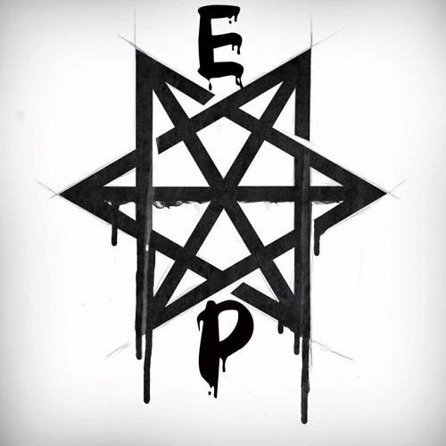 DjEndingParty's avatar