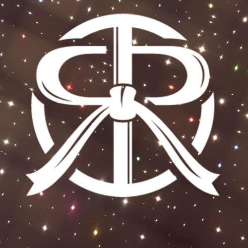 RagRats's avatar