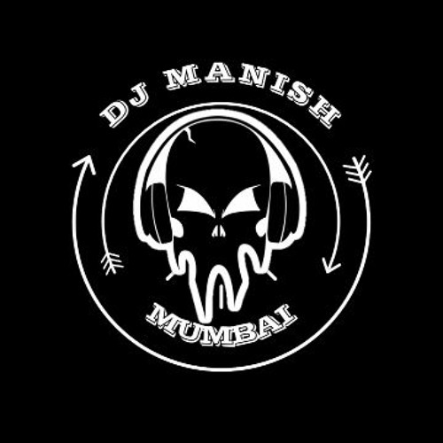 DJ MANISH's avatar