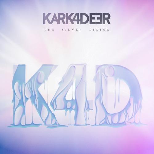 KARK4DEER's avatar