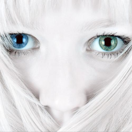 BDUF's avatar