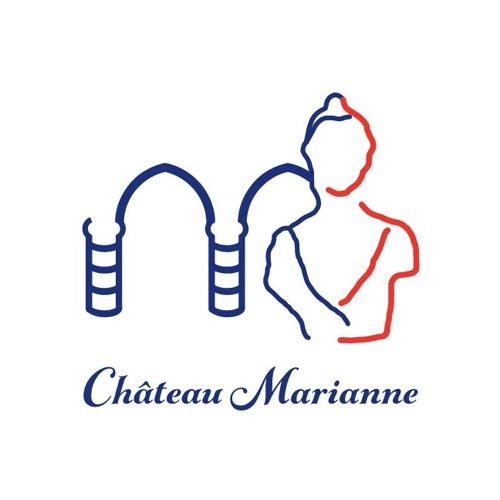 Château Marianne's avatar