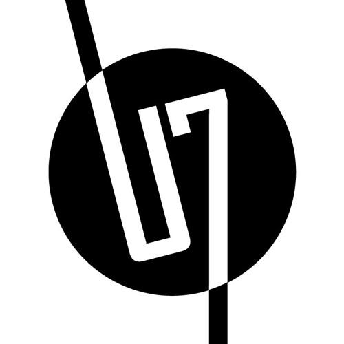 universe7en's avatar