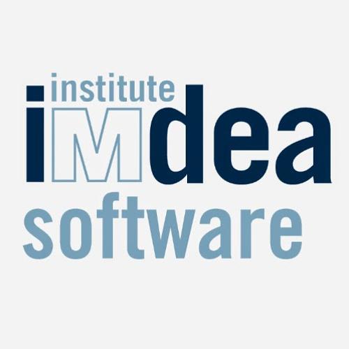 IMDEA Software Institute's avatar