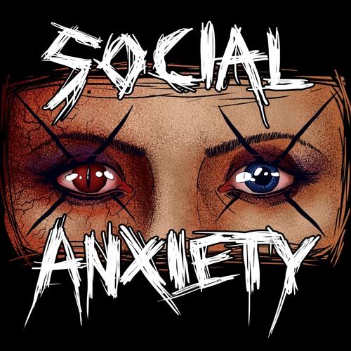 Social Anxiety's avatar