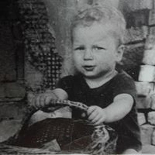 Christian Uckrow's avatar