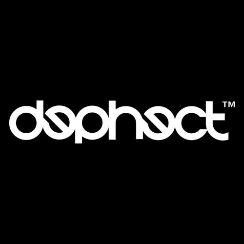 DEPHECT's avatar