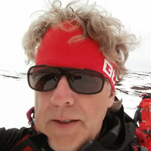 Jan Persson's avatar