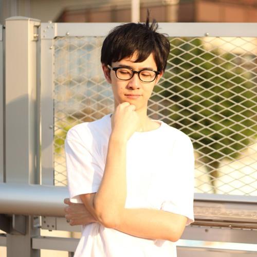 tokyoxzombie's avatar