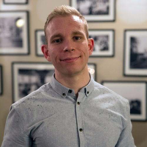 MathiasHorst's avatar