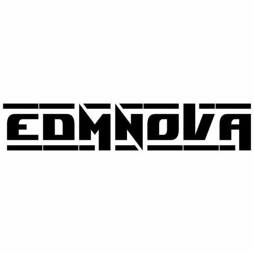 EDM Nova's avatar