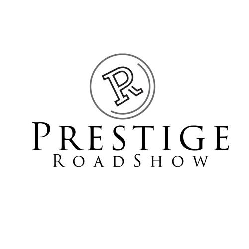 Prestige Roadshow's avatar