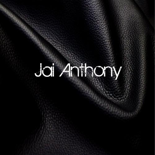 Jai Anthony's avatar