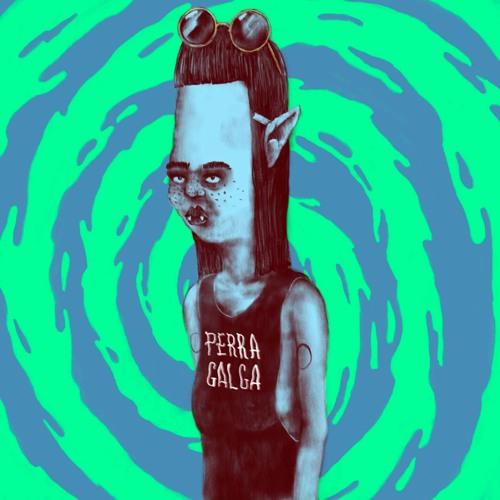 Perra Galga's avatar