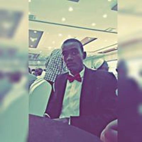 AmOo Amar Jaro's avatar