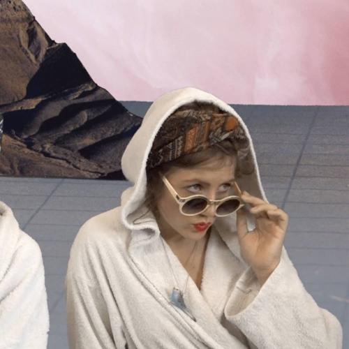 Thée's avatar
