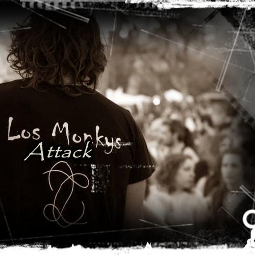 LosMonkysAttack's avatar