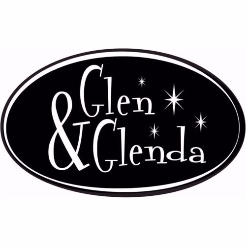 Glen & Glenda's avatar