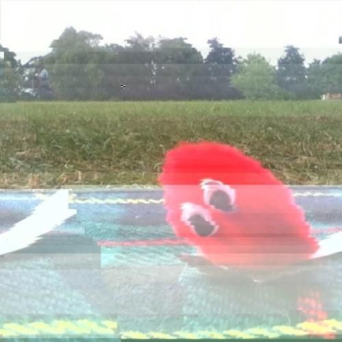Eggbot3000's avatar