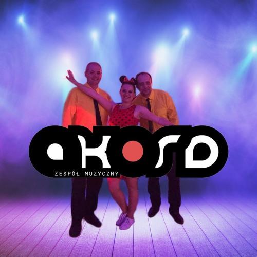 Zespół AKORD's avatar