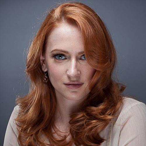 Kelli Butler's avatar