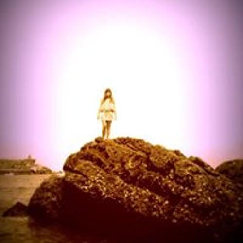 Berta Mi's avatar