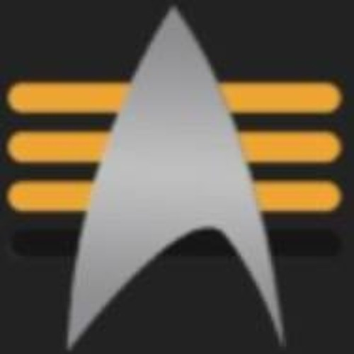 Tim Ty's avatar